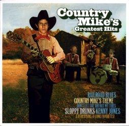 countrymike