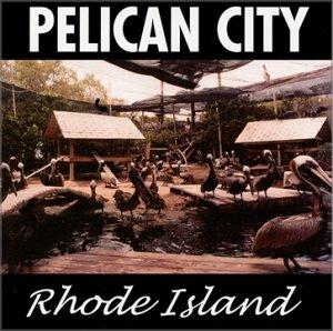 Pelican City