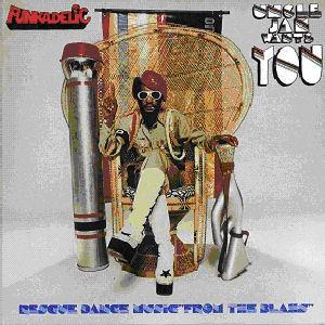 funkadelic-uncle