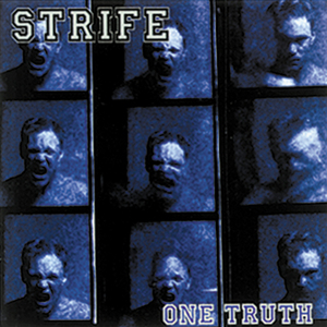 strife_onetruth