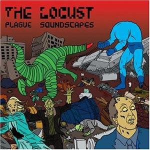 thelocusttheplague