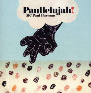 paulbarman